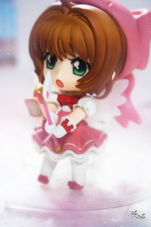 Edit Sakura 2